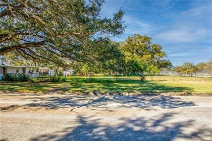 Lots And Land for sale in CANAL LANE, Orlando, FL, 32805
