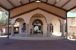 Single Family for sale in 5651 W Abington Lane, Tucson, AZ, 85743