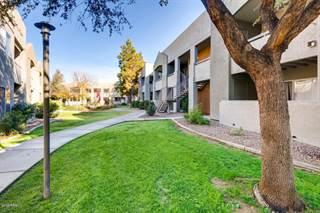 Apartment for sale in 1295 N ASH Street 227, Gilbert, AZ, 85233
