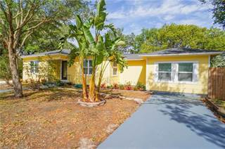 Single Family for sale in 1943 COLES ROAD, Clearwater, FL, 33755