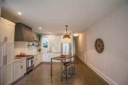 Apartment for rent in 589 Dolores Street, San Francisco, CA, 94110