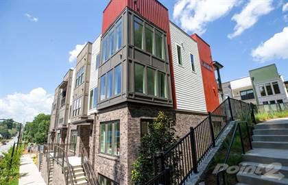 Multifamily for sale in 371 Pratt Drive, Unit 208, Atlanta, GA, 30315