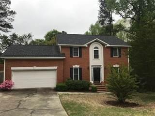 Evans Real Estate Homes For Sale In Evans Ga Point2 Homes