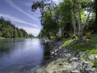 Single Family for sale in 2420 Campbell River Road, Campbell River, British Columbia, V9W 4N7