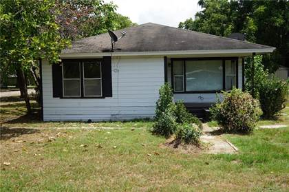Residential Property for sale in 510 West Seventh Street, Hearne, TX, 77859