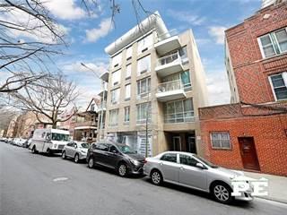 Condo for sale in 1671 West 10th Street B501, Brooklyn, NY, 11223