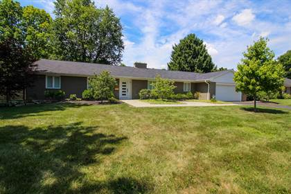 Residential Property for sale in 4315 Shelbourne Lane, Columbus, OH, 43220