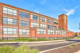 Condo for sale in 533 Columbia Avenue 264, Holland, MI, 49423
