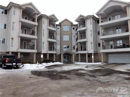 Condominium for sale in 2909 Arens ROAD E 403, Regina, Saskatchewan, S4V 3A8