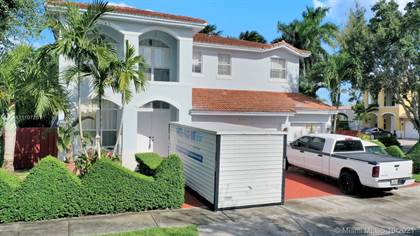 Residential Property for sale in 6331 SW 158th Ct, Miami, FL, 33193