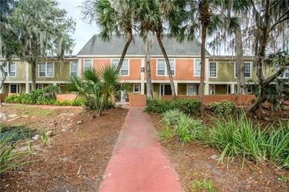 Residential Property for sale in 4011 DIJON DRIVE K, Orlando, FL, 32808