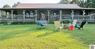 Single Family for sale in 935 GLENN CHAPEL RD, Kuttawa, KY, 42055