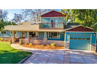 Single Family for sale in 21233 LIBERTY ST NE, Aurora, OR, 97002