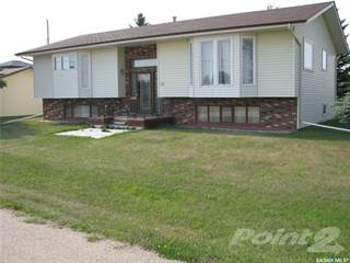 Residential Property for sale in 211 Wunderlich COURT, Cudworth, Saskatchewan
