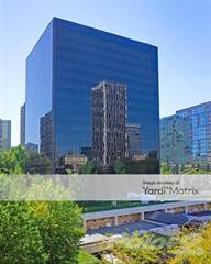 Office Space for rent in 200 Market Place - Suite 1700, Portland, OR, 97201