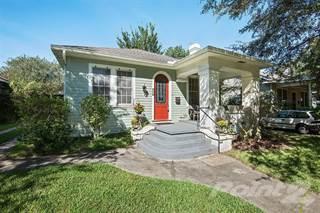 Single Family for sale in 1630 Blouin Ave , Baton Rouge, LA, 70808