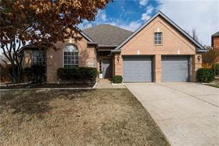 Single Family for sale in 4000 Caruth Court, Flower Mound, TX, 75022