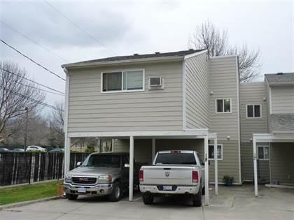 Single Family for sale in 1808 45 Street, 18, Vernon, British Columbia, V1T7P8