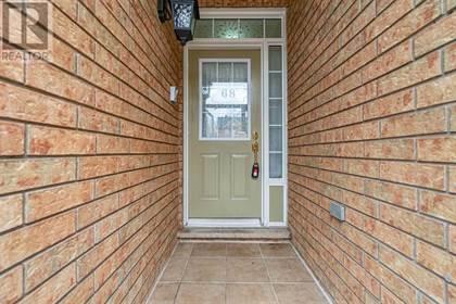 68 BAYRIDGE DR,    Brampton,OntarioL6P2N6 - honey homes