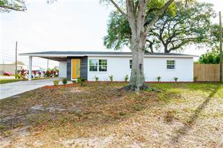 Single Family for sale in 1008 N FREMONT AVENUE, Tampa, FL, 33606