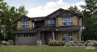 Single Family for sale in DO NOT GPS - 16121 SE Spokane Ct, Portland, OR, 97236