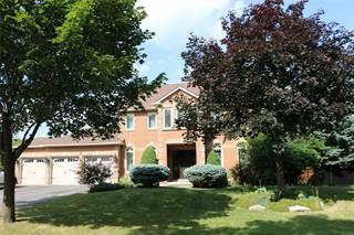 Residential Property for sale in 84 Willow Farm Lane, Aurora, Ontario, L4G6K3
