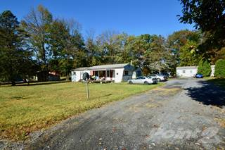 Multi-family Home for sale in 1142-1146 E Stateside Dr, Lehigh Township, PA, 18038