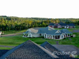 Condo for sale in 18 Schoolhouse Lane, Stanley Bridge, Prince Edward Island, C0A1E0