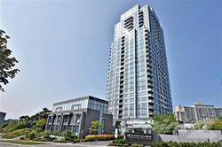 Residential Property for sale in $18 Graydon Hall Dr 1404, Toronto, Ontario