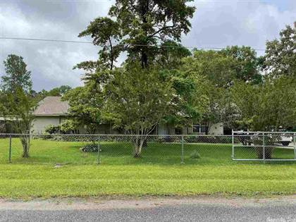 Residential Property for sale in 2412 Jamestown, White Hall, AR, 71602