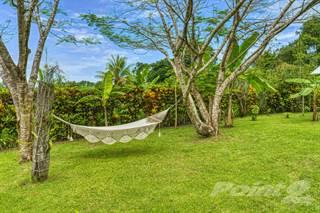 Residential Property for sale in Calle Buganvillea, Ojochal , Ojochal, Puntarenas