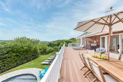 Other Real Estate for sale in 25 Elwell Street, Montauk, NY, 11954