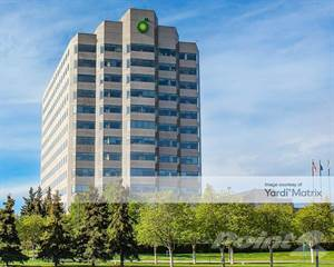Office Space for rent in 900 East Benson Blvd - Suite # Not Known, Anchorage, AK, 99508