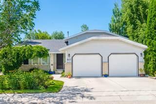 Single Family for sale in 507 Bonli CRES, Saskatoon, Saskatchewan
