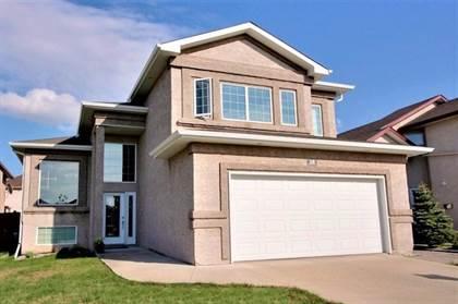Single Family for sale in 18 Odessa COVE, Winnipeg, Manitoba, R2P2Z6