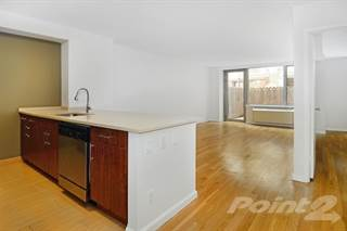 Apartment for rent in 21 Chelsea, Manhattan, NY, 10011