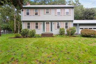 Single Family for sale in 70 Timberline Road, Warwick, RI, 02886