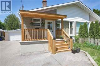 Single Family for sale in 363 BROWNDALE CRES, Richmond Hill, Ontario