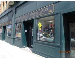 Comm/Ind for sale in 79 Concord St 104, Ashland, MA, 01721