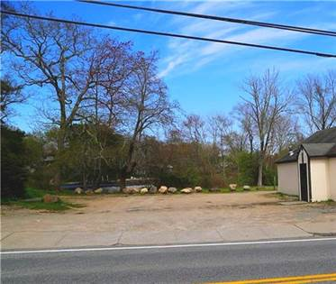 Lots And Land for sale in 14 Spring Street, Hope Valley, RI, 02832