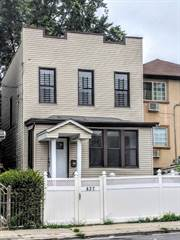Duplex for sale in 837 E 222nd ST, Bronx, NY, 10467