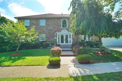 Residential Property for sale in 130 Peare Place, Staten Island, NY, 10312