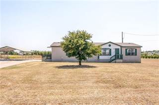 Single Family for sale in 507 Private Road 4906, Haslet, TX, 76052
