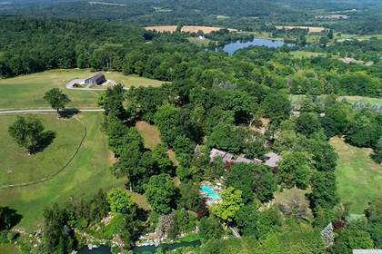 Residential Property for sale in 181 Golf Course Road, Copake Lake, NY, 12521