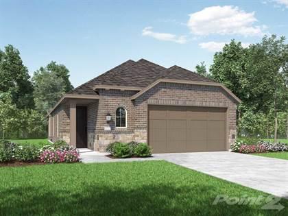 Singlefamily for sale in 7901 Tessera Parkway, Lago Vista, TX, 78645