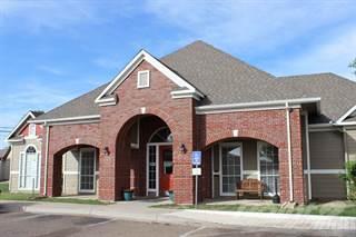 Apartment for rent in Palo Duro Place Apartments in Amarillo TX, Amarillo, TX, 79102