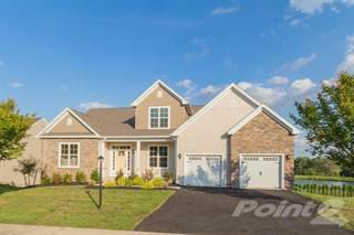 Single Family for sale in 2530 Saint Victoria Drive, Gilbertsville, PA, 19525