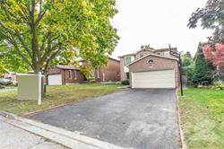 Residential Property for sale in 9 Hallam Rd, Markham, Ontario, L3P5Y4