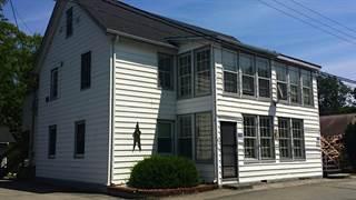 Multi-family Home for sale in 157 Union St, Liverpool, Nova Scotia
