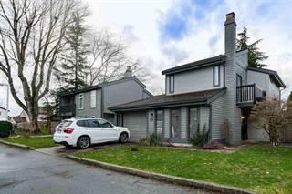 Condo for sale in 6245 SHERIDAN ROAD, Richmond, British Columbia, V7E4W6